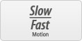 Slow Fast
